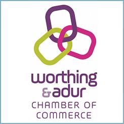 Worthing Chamber Member